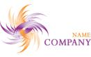 Company #3