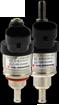 HANA H2001 LPG CNG Autogas Propane Injectors