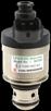 HANA H2200 LPG CNG Autogas Propane Injectors